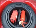 现代酷派2006款 2.0 自动(进口) 超级跑车超绚丽红色