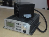 供应半导体TEC温控仪触摸屏温控器温控仪参数设置