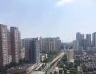 华岩新城现铺 核心地段 主干道旁 轻轨150米处