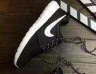 篮球鞋运动鞋免费加盟