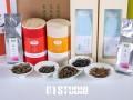 如何才能做出好的淘宝产品详情页by重庆恩一摄影工作室