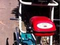 运动器材, 鄞州万达运动器材兄弟牌跑步机9