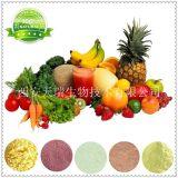 水果酵素粉 各种纯天然果蔬酵素生产厂家 酵素粉价格