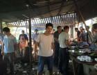 深圳周边哪里有适合公司团队出游的好地方龙岗农家乐