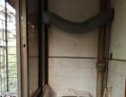 象山区安新洲安新南区 3室2厅100平米 简单装修