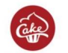 成都蛋糕店加盟