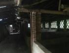 出租住房杂物房可做小型加工小型仓库