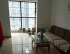 东江花园106平米3室2厅1卫中装带家具800元优租