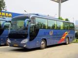 惠州到陵水客車表