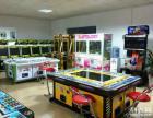 淮安游乐设备出租,大型游戏机 XBOX360 捕鱼达人