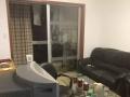 八里店前村西山社区 三室一厅 精装修 拎包入住 年付价格可协