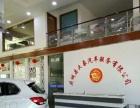 大象汽贸(西峰-庆城-马岭)汽车连锁超市,底价售车
