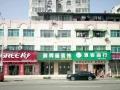 宜昌市猇亭区金岭路60号 商业街卖场 100平米