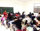 武汉华中艺术学校什么艺术学校好考