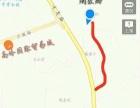 开福周边 高岭商贸城安达十八站 仓库 220平米