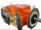 商洛KS355输送机用减速机生产厂家