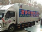 沈阳铁西九路市场覆盖率搬家公司起重吊装钢琴搬运