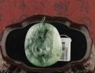 央视品牌河南玉之魂珠宝玉器全国招商品牌玉之魂玉器店