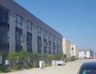 24米宽二手钢结构厂房出售常年回收出售二手钢结构厂房