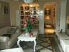 天山房产3室2厅-90万元