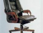 办公屏风隔断拆装电话 会议桌拆装电话 巴南区家具维修服务公司