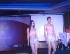 海口专业庆典公司 舞狮 主持人 婚礼司仪 歌手舞蹈