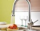 维修安装水管 电路 换 阀门 水龙头坐便器厨卫家电
