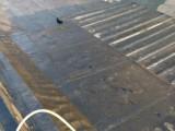 烟台福山楼顶漏水维修中心 烟台楼顶防水维修公司