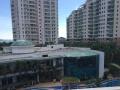 三亚市 三亚湾 迎宾路金鸡岭碧海蓝天小区,优质房源.
