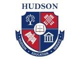 赫德森国际英语私立学校 K12少儿英语 效果性少儿英语
