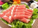 青岛批发安全进口牛羊肉优质雪花肥牛百叶牛肚牛鞭
