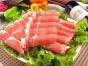 青岛牛羊肉进口批发火锅自助食材羊肉卷肥牛美肥厂家供应