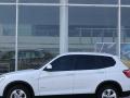 宝马 X3 2014款 xDrive20i 领先型