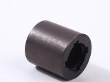 塑磁生产厂家,设计的每一款塑磁铁氧体备受青睐