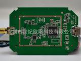 RALINK RT3070裸板 雷凌3070光板 PCBA主板批