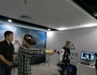 各种VR 设备htcvive等出租中