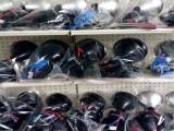 野外手电灯户外照明灯头盔式灯手持灯探照灯疝气灯卤素灯
