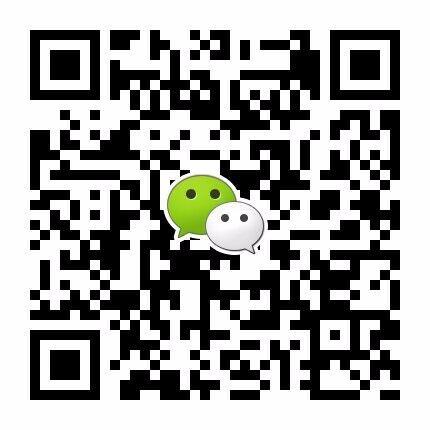 QQ图片20170222021858.jpg