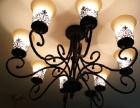 江苏艾力达电子照明灯饰,品质打动人心