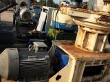 出售生物质木屑颗粒机 560秸秆花生壳环模颗粒机