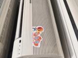 西安沣渭新区二手空调回收费用