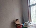 东江温泉山庄 156平 4房2厅2卫整套出租