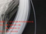 销售 JUNRON 润工社 含氟类材料电缆 |软管 |配件 |接