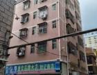 安良六村 佳兆业旧改153平米出售12000每平方米