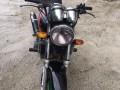 94CB400摩托车