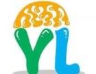 右脑开发是干什么的有什么用引领右脑潜能开发,郑东商业中心
