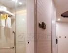 万达旁 海润滨江 单身公寓 全优的生活配套 环境优美看江