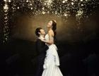 罗曼婚礼新娘婚纱租赁