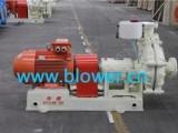 大量供应山东章鼓TZJ系列渣浆泵