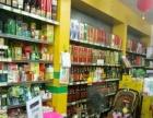 竹料商贸城 超市带货转让22万